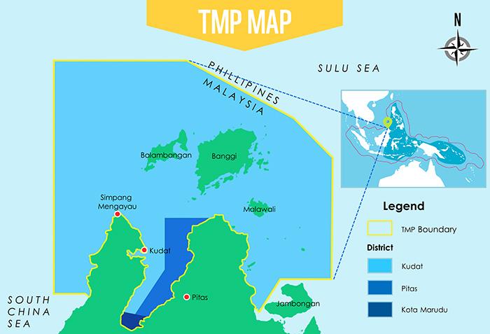 tun-mustapha-park-tmp-map-wwf-malaysia