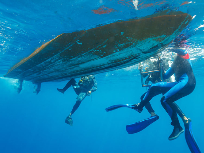 how-to-become-a-better-diver-3