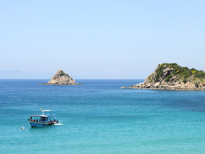 best-scuba-diving-locations-for-beginners-ao-leuk-koh-lanta