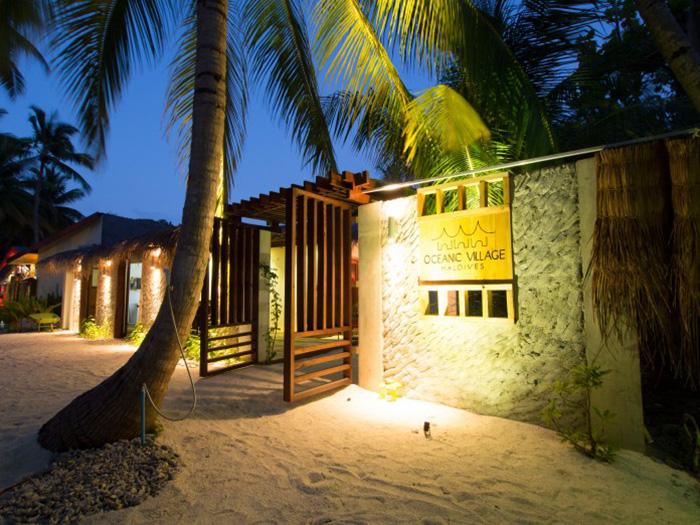 resort-diving-in-the-maldives-vaavu-atoll-oceanic-village-2