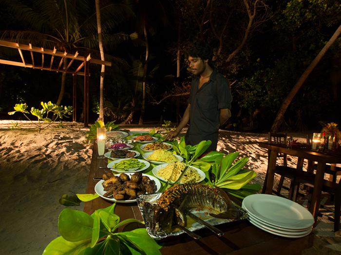 resort-diving-in-the-maldives-vaavu-atoll-oceanic-village-5