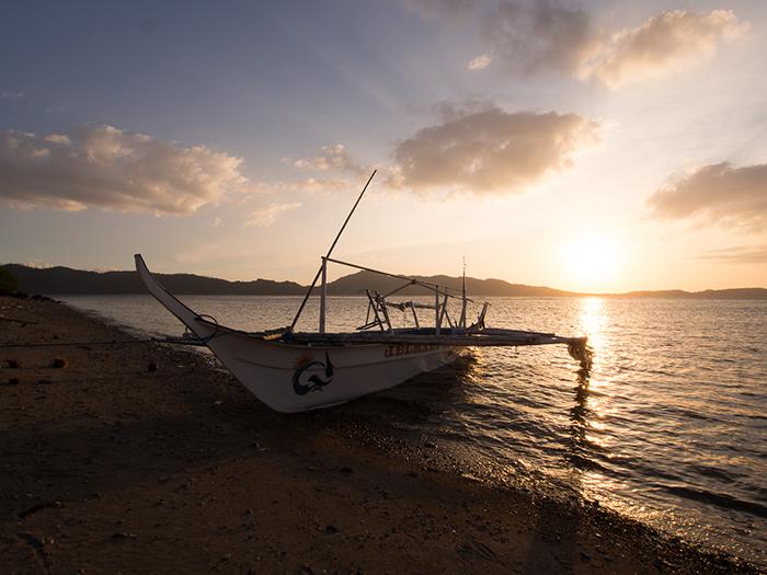 diving-anilao-buceo-anilao-beach-and-dive-resort-10