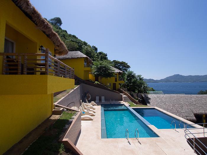 diving-anilao-buceo-anilao-beach-and-dive-resort-3