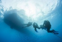 how-to-plan-a-scuba-diving-trip-1