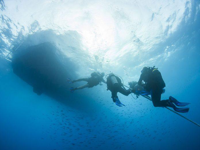 how-to-plan-a-scuba-diving-trip-1