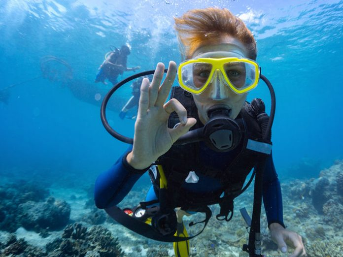 how-to-become-a-better-diver-1