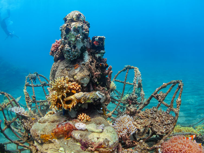 best-scuba-diving-locations-for-beginners-bali-2