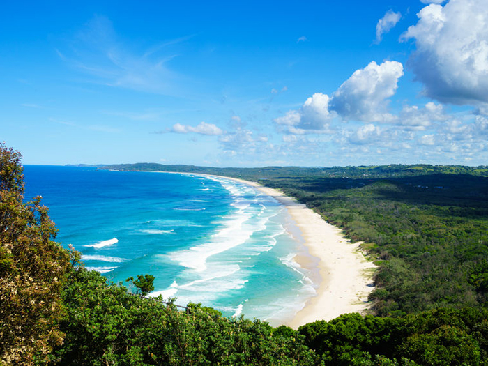 best-scuba-diving-locations-for-beginners-byron-bay-tallow-beach