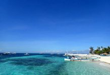 diving-malapascua-three-dive-sites-you-just-have-to-visit-luc-low-1