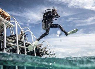 scubapro-jet-fins