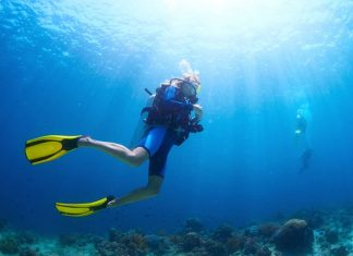 faq-can-i-scuba-dive-with-asthma-asthma-and-diving